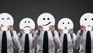 Baas over emoties met hypnose