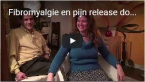 Wegnemen van pijn met hypnose