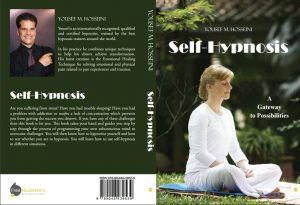 Zelf-hypnose en hypnose bij Hypnohelp