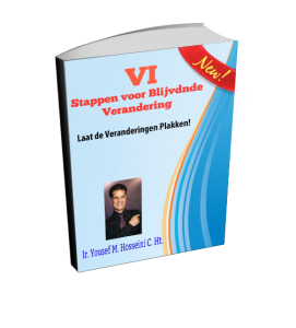 E-boek over hypnose