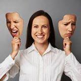 Hypnose voor dealen met emoties