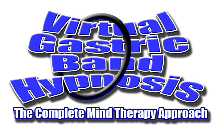 Afvallen met virtuele maagband