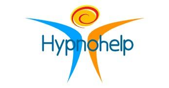 Hypnotherapie bij Hypnohelp omgeving Breda